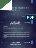 Manual_RRC_2020