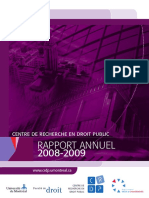 rapport-annuel-crdp_2008-2009