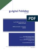 337-Artículo_manuscrito_ensayo-2829-1-10-20200909