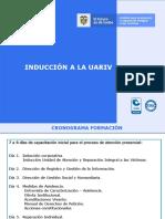 2. Induccion Unidad y Canal Presencial (2)