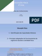 ed-fis-conhecimentos-5ano-1periodo