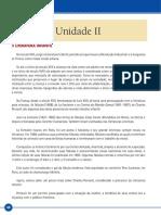 Livro Texto - Unidade II