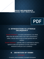 INTRODUCTION-TO-JUVENILE-DELINQUENCY-PPT