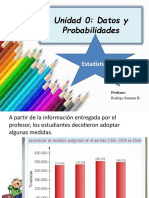 324352_Estadística 1 Gráficos 6° Básico PPT(1)