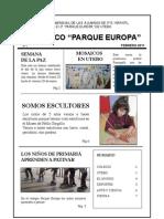 Noticias _Parque Europa_ 1-Modf