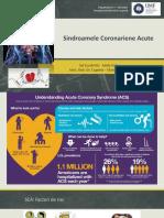 347280818 18 2 Sindromul Coronarian Acut