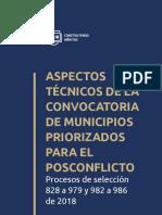 cartilla-018-Municipios-Priorizados-para-el-Posconflicto