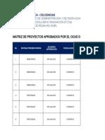 matriz_de_proyectos_aprobados_vf_ocad_2019_10_15_0 (1)