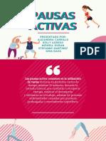 Rosa Verde Moderno Análisis Empresa Negocio Profesional Presentación (2)-fusionado