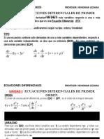 01.-Terminología (Clase)
