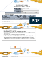 melida katerineAnexo 1 - Matriz Individual Recolección de Información (1)