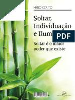 SOLTAR INDIVIDUAÇÃO - HÉLIO COUTO