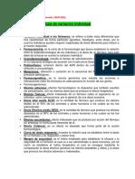 Guía de Variacion Individual (1)