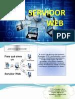 SERVIDOR WEB (1)