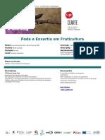 folheto_21240
