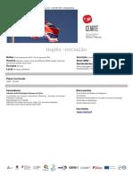 folheto_21018