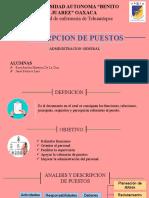 2descripcion_de_puesto[1]