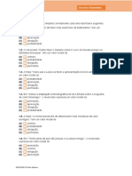 oexp12_ficha_gramatica_valor_modal