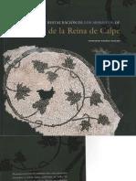 2007 libro Calpe