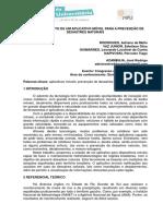 adriano_rodrigues MPU CIC 2015