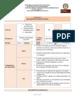 GUIA 3 CIENCIAS NATURALES (3)