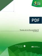 Guía de Estudio_lic en Línea TP II