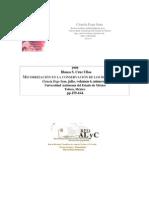Cfc_7_Biolog_S4_Lectura2
