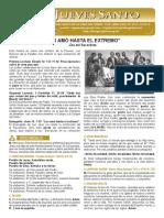 2514-JUEVES-SANTO-DE-LA-CENA-DEL-SEÑOR-9-DE-ABRIL-2020-Nº-2514-CICLO-A