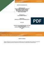 Ejercicio de Priorizacion Sistema de Vigilancia Epidemiologico (1)