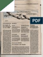 EL MUNDO noticias 2-3-2011