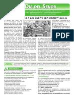 2541-DOMINGO-25-DURANTE-EL-AÑO-20-DE-SEPTIEMBRE-2020-Nº-2541-CICLO-A