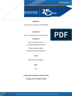 Avance 1 Propuesta de Intervención a PPL (Final)