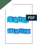 48825479-Curso-de-Vendas-Por-Telefone
