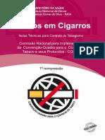 aditivos_cigarros_2014