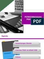 Perkembangan-PSAK-13072020