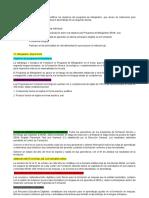 3.3.3. Actividad de Aprendizaje Identificar Los Objetivos Del Programa de Bilingüismo
