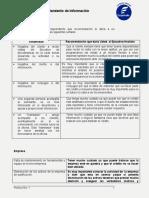 Taller de Evaluación Cualitativa Taller 11 (1)