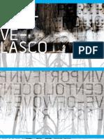 portfolio 2005-11 web