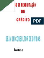ManualSPC