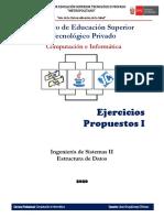 Ejercicios1-W