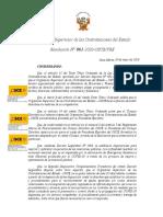01_Resolución_N_061-2020-OSCE-PRE_y_Directiva_005