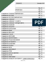 LISTA DE PRECOS GRUA DEZEMBRO 2020