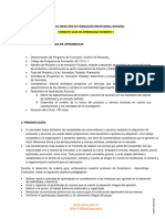 1. GFPI-F-019_GUIA_DE_APRENDIZAJE 5-2020 Diseñar_Prototipos I