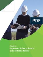 2-Revista-ISR-Personas-Fisicas