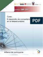 Cfc_8_Comp_Tele_MatPart