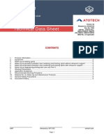 UniClean_501_(DS) doc (SWA191802a863fa3)
