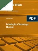 EM_Gohn_IntroTecnologiaMusical