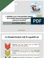 1._repere_ale_cunoasterii_terrei
