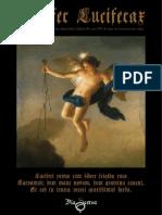 Lucifer_Luciferax_XI_versao_pdf_baixar_via_sestra