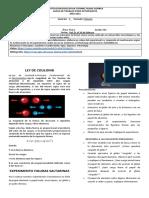Física 701 Guía 3 1p
